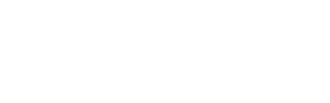 Kiil mobil logo